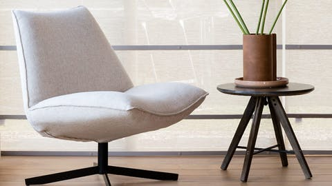vtwonen make-over 2 najaar 2019 fauteuil