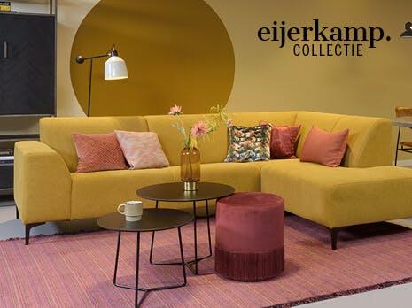 Eijerkamp collectie