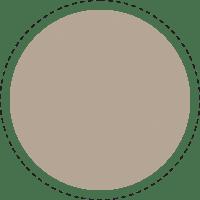 Light gray no. 17 Farrow & Ball