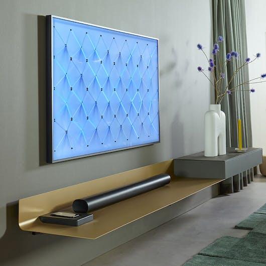 tv-oplossingen Eijerkamp