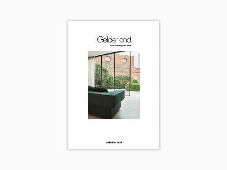 Gelderland catalogus 2020