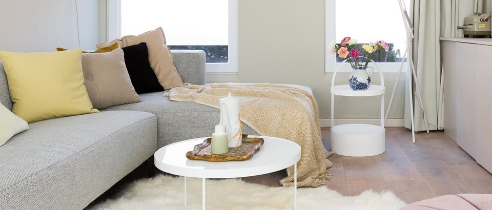 vtwonen make-over 4 voorjaar 2019 woonkamer