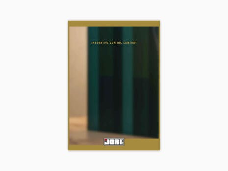 JORI catalogus 2020
