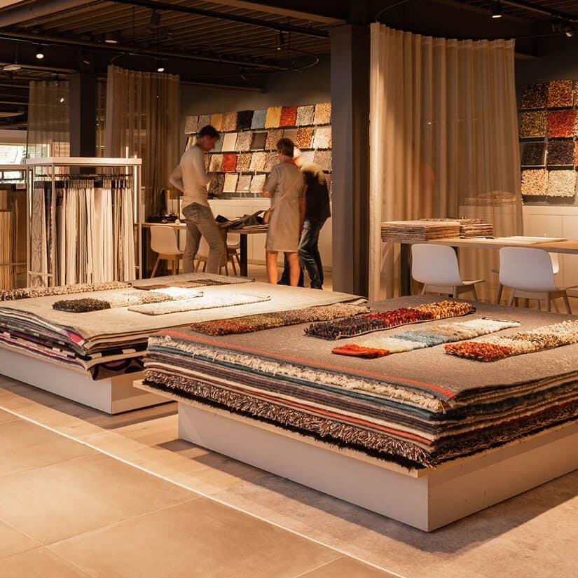 woonwinkel Eijerkamp Zutphen Home Fashion