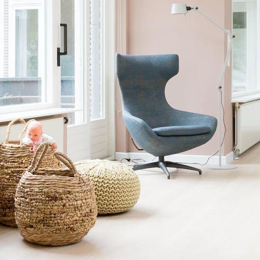 vtwonen make-over 3 najaar 2017 fauteuil