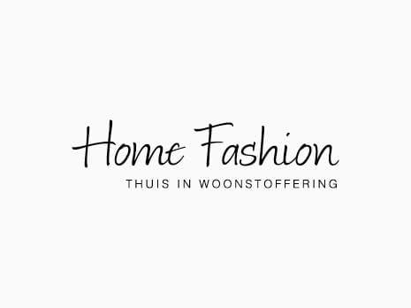 Home Fashion