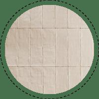 vtwonen tegels