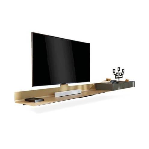 design tv-meubels Eijerkamp