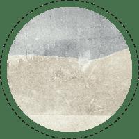 Eijffinger Resource Grey Stone Landscape
