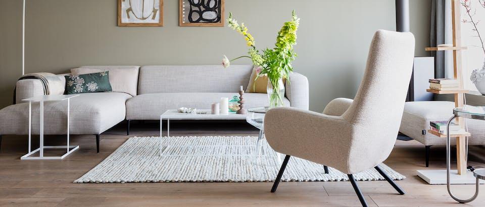 vtwonen make-over 6 voorjaar 2019 woonkamer