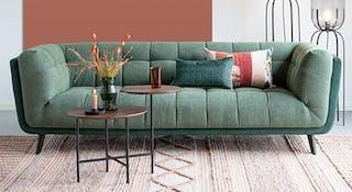 voorraad meubels