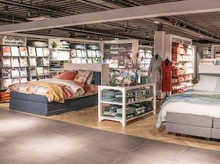 Vandyck Experience Store Eijerkamp