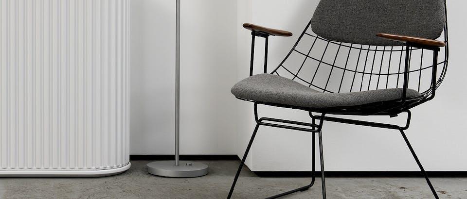 Pastoe fauteuils eijerkamp
