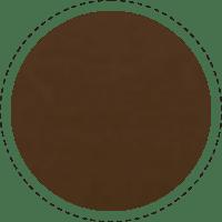 Flexa Bold Soil