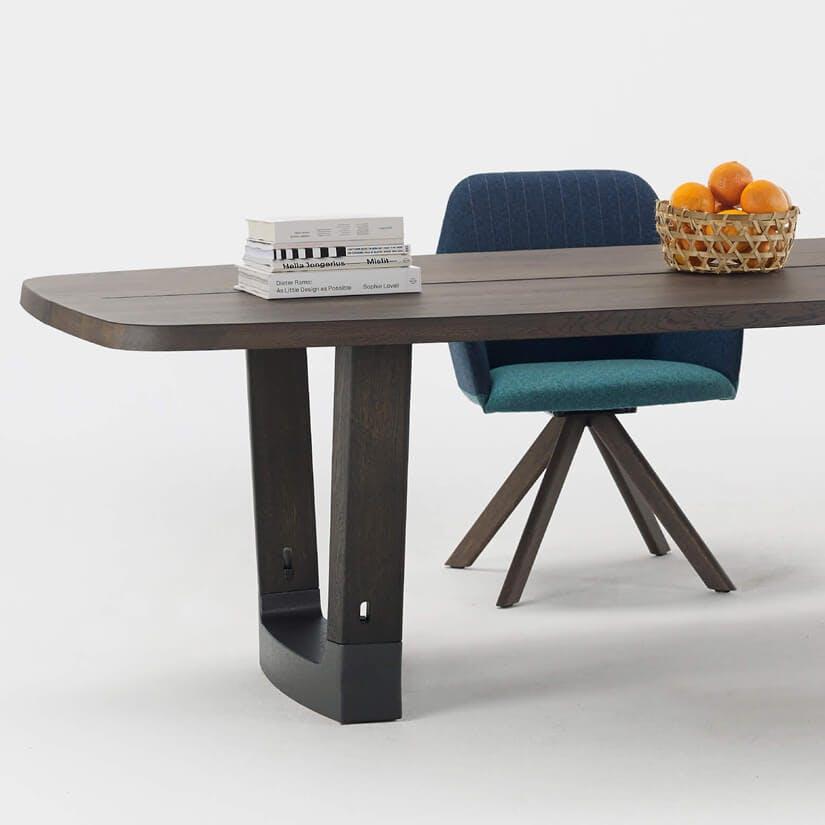 Arco duurzame design tafels