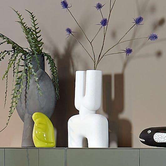 Silk-ka in vtwonen Stijl Studio Design