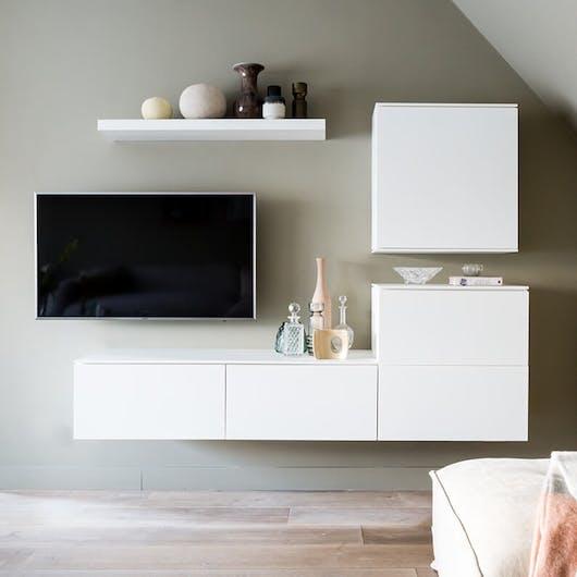 tv-meubels Eijerkamp