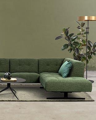 Montel meubels snel in huis