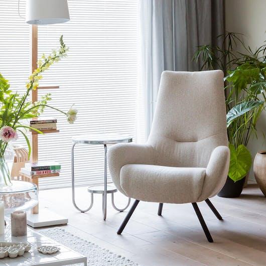 vtwonen make-over 6 voorjaar 2019 fauteuil