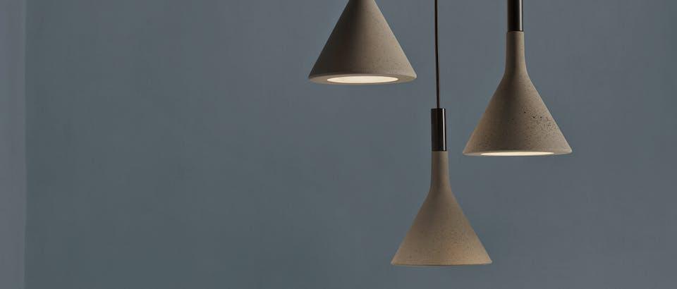 Foscarini hanglampen Eijerkamp