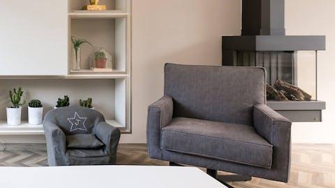 vtwonen make-over 7 najaar 2016 fauteuil