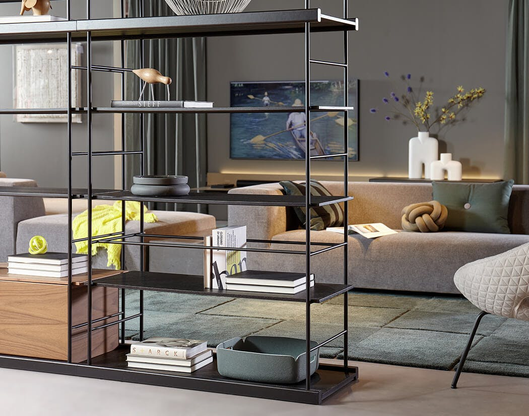 vtwonen Stijl Studio Design accessoires & verlichting
