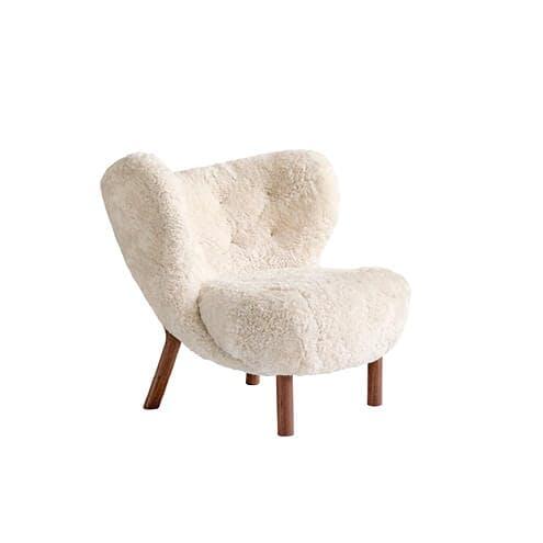 teddy fauteuils Eijerkamp