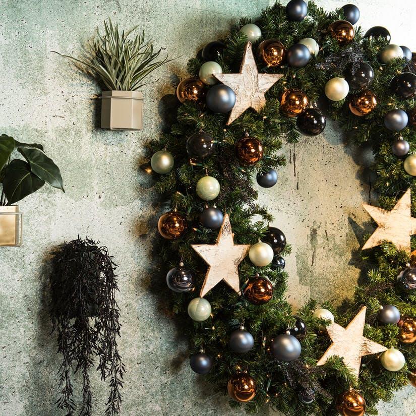 woonwinkel Eijerkamp Veenendaal kerst