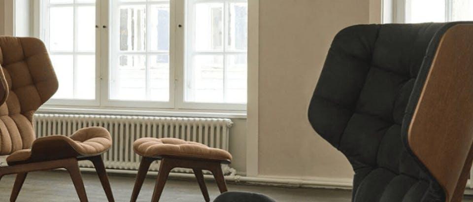 NORR11 fauteuils eijerkamp