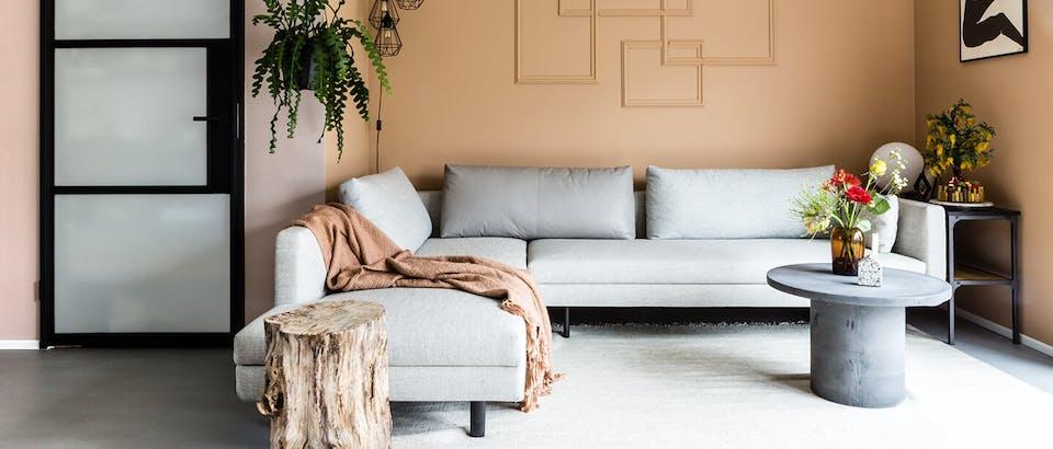 vtwonen make-over 7 voorjaar 2019 woonkamer