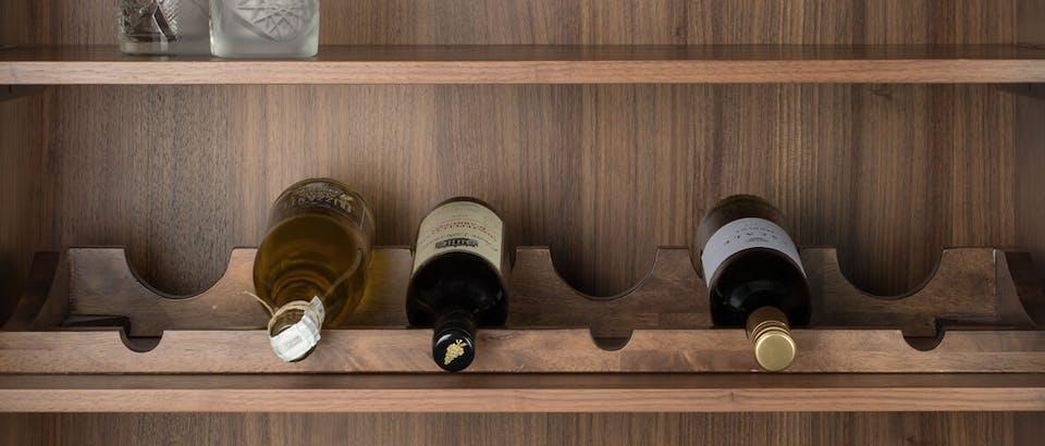zuiver wijnrekken eijerkamp