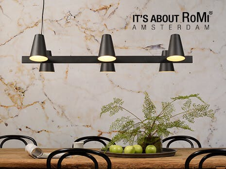 It's About RoMi 20% korting complete collectie