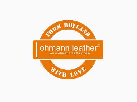Ohmann Leather