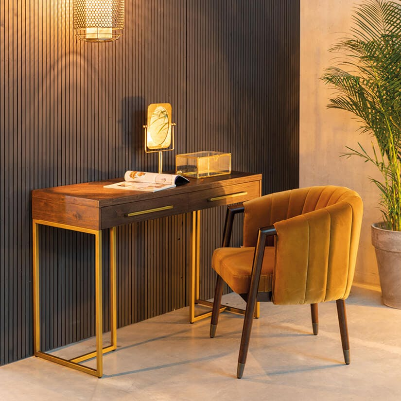Woontrend 2021: Hotel Miami