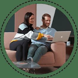 Online Eijerkamp chat