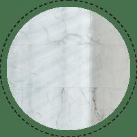 vtwonen Wandtegel Classic Off White Mat