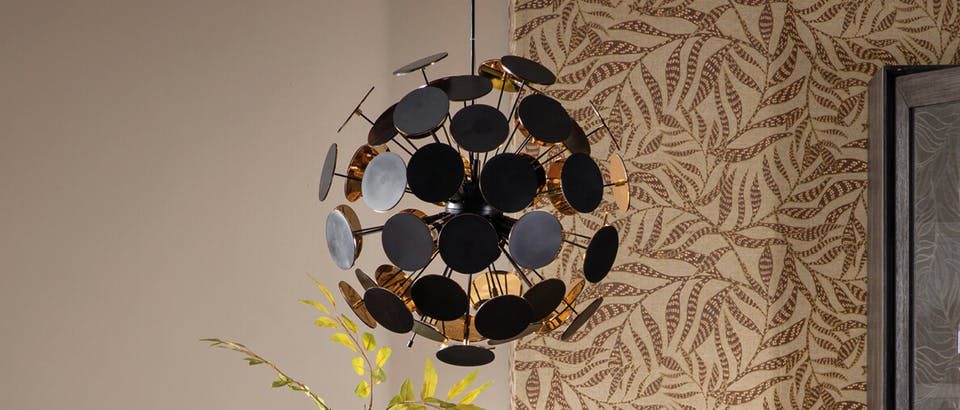 Trendhopper hanglampen eijerkamp