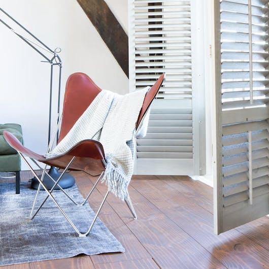 vtwonen make-over 8 najaar 2015 fauteuil
