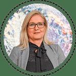 Chantal Welling verkoopadviseur Slapen