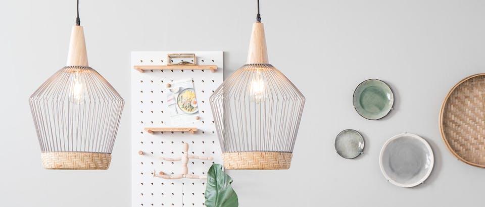 zuiver hanglampen eijerkamp