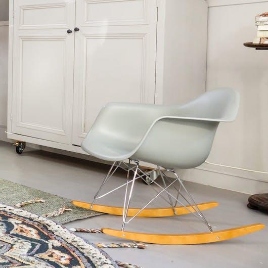 vtwonen make-over 5 najaar 2018 fauteuil