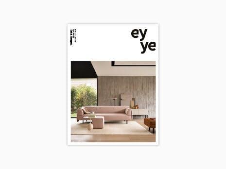 EYYE magazine 2020