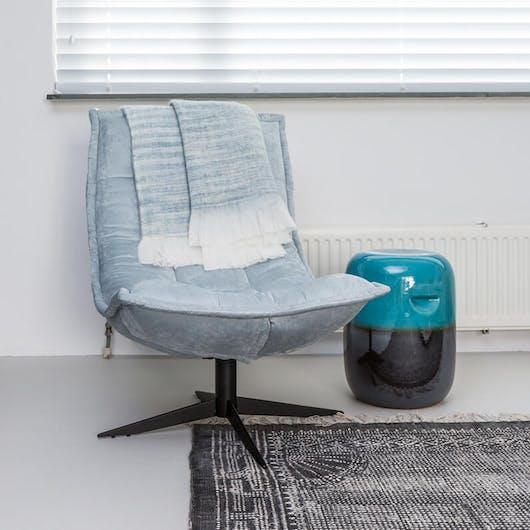 vtwonen make-over 9 voorjaar 2017 fauteuil