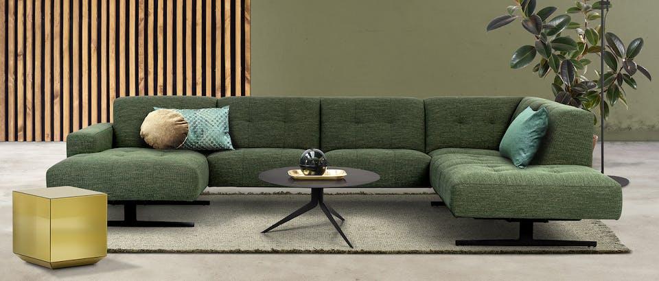 Montèl meubelen Eijerkamp