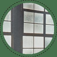 Wall & Deco  Durch WDDU1401