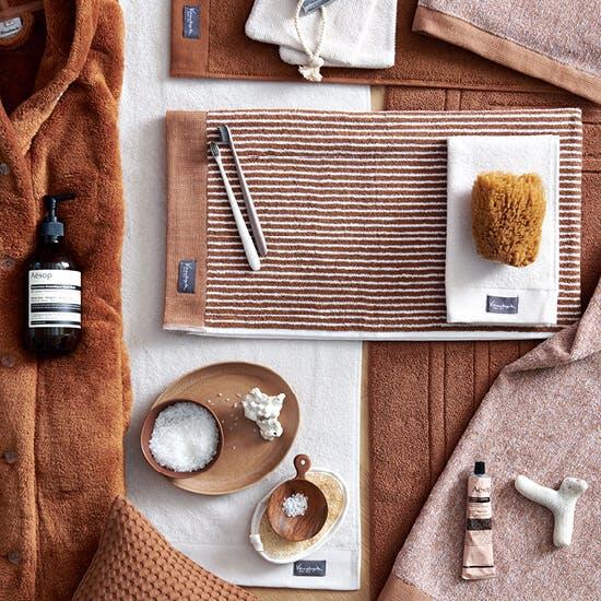 Woontrend 2021: Mediterraans Boutique Hotel