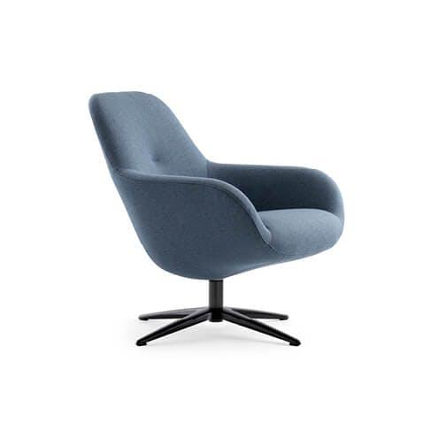 moderne fauteuils Eijerkamp