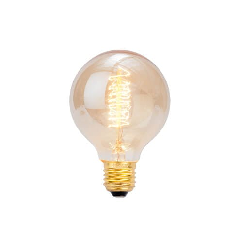 lichtbronnen Eijerkamp