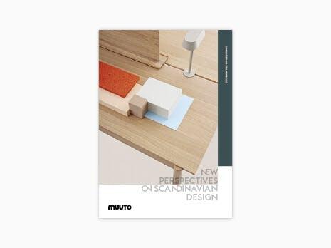 MUUTO catalogus 2020