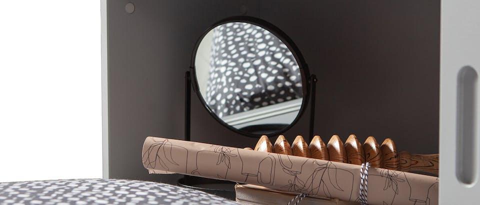 WOOOD spiegels eijerkamp
